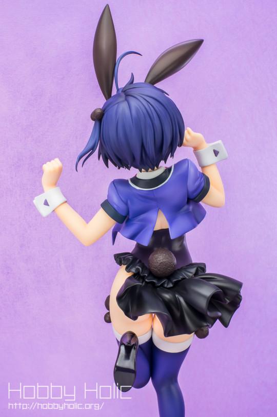 hobbystock_takanashi_rikka_bunny_19