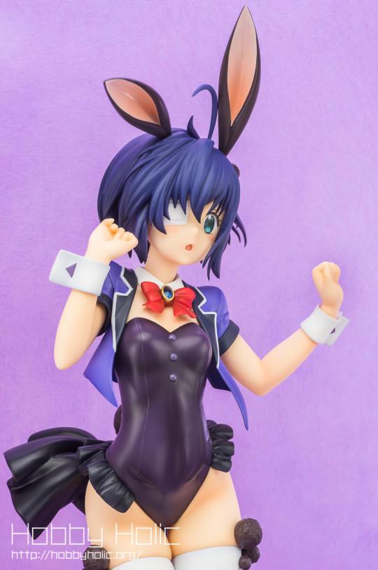 hobbystock_takanashi_rikka_bunny_22