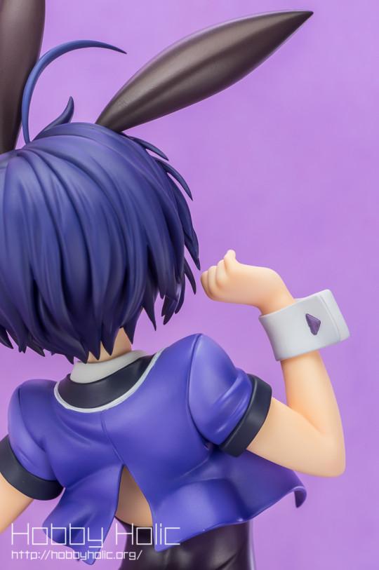 hobbystock_takanashi_rikka_bunny_50