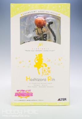 alter_hoshizora_rin_03