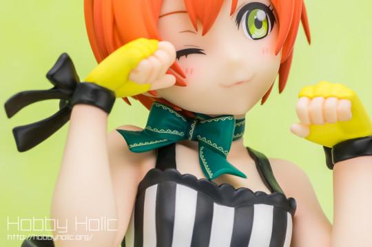 alter_hoshizora_rin_35