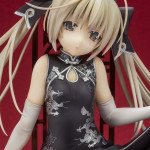 alter_kasugano_sora_black_chinadressver_26