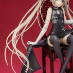 alter_kasugano_sora_black_chinadressver_34