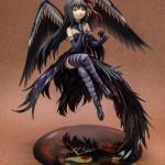 aniplex_devil_homura_11
