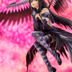 aniplex_devil_homura_139