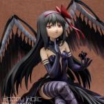 aniplex_devil_homura_23